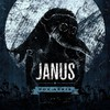 Janus, Nox Aeris