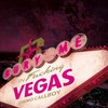 Eskimo Callboy, Bury Me In Vegas