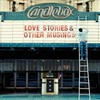 Candlebox, Love Stories & Other Musings