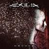 Exilia, Decode