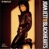 Joan Jett and the Blackhearts, Up Your Alley