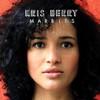 Kris Berry, Marbles