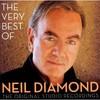 Neil Diamond, The Very Best Of