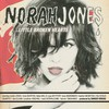 Norah Jones, Little Broken Hearts