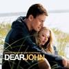 Various Artists, Dear John