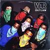 War, Outlaw