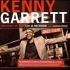 Kenny Garrett, Sketches of MD: Live at The Iridium feat. Pharoah Sanders
