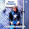 Eric Burdon, Power Company