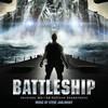 Steve Jablonsky, Battleship