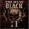 The New Black, II: Better In Black