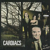 Cardiacs, On Land And In The Sea