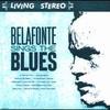 Harry Belafonte, Belafonte Sings the Blues