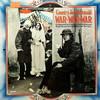 Country Joe McDonald, War - War - War