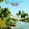 Country Joe McDonald, Paradise With An Ocean View