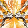 Rival Sons, Before The Fire