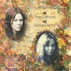 Thea Gilmore & Sandy Denny, Don't Stop Singing