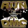 Run-D.M.C., High Profile: The Original Rhymes
