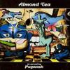 Pugwash, Almond Tea