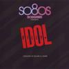 Billy Idol, So80s (Soeighties) Presents Billy Idol