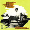 Joao Gilberto, The Legendary Joao Gilberto: The Original Bossa Nova Recordings (1958-1961)