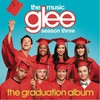 Various Artists, Glee: The Music, The Graduation Album