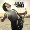 Diego Torres, Distinto (Edicion Especial)