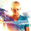 Daniel Wanrooy, Slice Of Life
