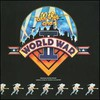 Various Artists, All This And World War II