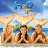 Indiana Evans, H2O: Just Add Water - The Music