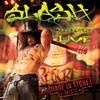 Slash, Made in Stoke 24/7/11