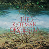 The Kyteman Orchestra, The Kyteman Orchestra