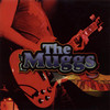 The Muggs, The Muggs