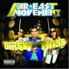 Far East Movement, Dirty Bass