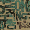 The Wood Brothers, Smoke Ring Halo