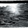 Mount Eerie, Eleven Old Songs of Mount Eerie