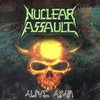 Nuclear Assault, Alive Again