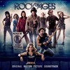 Various Artists, Rock Of Ages: Original Motion Picture Soundtrack