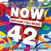 Various Artists, Now That's What I Call Music! 42