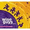 Wise Guys, Zwei Welten (A Cappella)