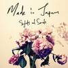Made In Japan, Sights And Sounds