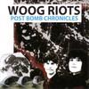 Woog Riots, Post Bomb Chronicles