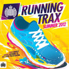 Various Artists, Ministry of Sound: Running Trax Summer 2012