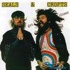 Seals & Crofts, Get Closer