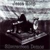 Jesca Hoop, Silverscreen Demos