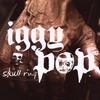Iggy Pop, Skull Ring