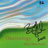 Billy Sherwood, Oneirology
