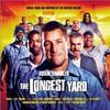 Various Artists, The Longest Yard