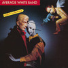 Average White Band, Cupid's in Fashion