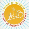 Average White Band, Pickin' Up the Pieces: The Best of Average White Band