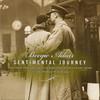 Beegie Adair, Sentimental Journey